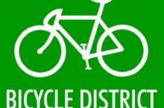 kerékpár, környezetvédelem, usa