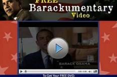 biztonság, it, obama, spam