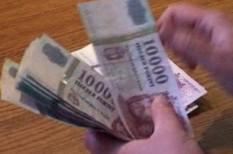 imf, pénzügy, válság, világbank