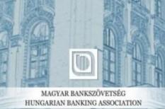 bank, hitel, lízing, válság