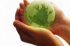 környezetvédelem, logisztika, szállítmányozás