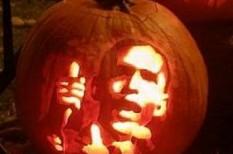 eu, obama, válság