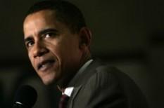 gdp, obama, recesszió, usa, válság
