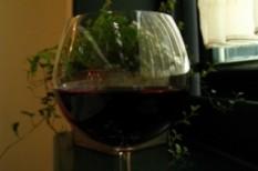 bor, fvm, mezőgazdaság, pécs, szekszárd, tolna, villány