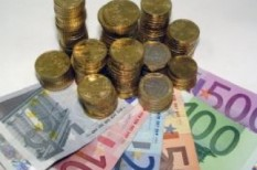 államadósság, cds, ecostat, hitel, imf