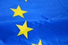 eu, gdp, kormány