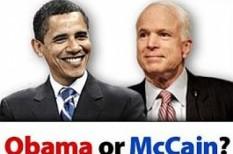 eu, obama, usa, választás