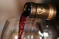 bor, hegybíró, hegyközség, hegyvidék, szekszárd