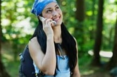 mobil, nhh, telekom