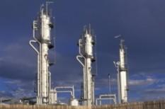 budapest, energia, gáz, távfűtés