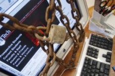 internet, kémprogram, vírus