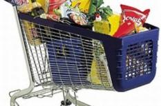 élelmiszer, fogyasztó, fogyasztóvédelem
