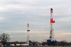 energia, eu, gáz, irán, opec, oroszország