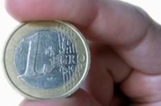 bank, deviza, euró, forint