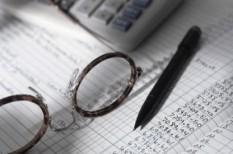hitel, lízing, lízingszövetség, pénz, válság