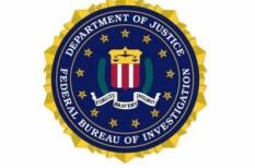 fbi, nyomozás, válság