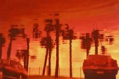 co2, energia klub, felmelegedés, klímaváltozás, szennyezés