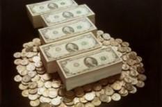 arab, bank, kína, vagyonalap, válság