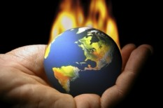 fenntarthatóság, klímaváltozás, kpmg