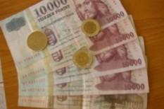 bank, hitel, válság