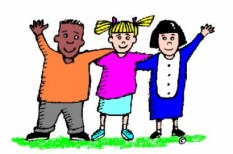 csr, dm, iskola, sport