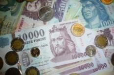 eu, jeremie, mikrofinanszírozás