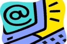 nft2, online, pályázat, ügyfél