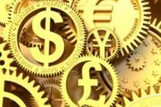 bajnai, járai, költségvetés, papír, részvény, tőzsde, válság, veres