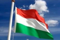 2009, gdp, magyarország, válság