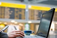 biztonság, internet, online, vásárlás