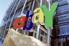 ebay, leépítés