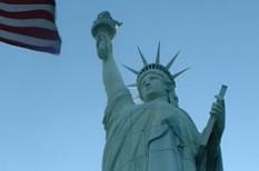 adatbiztonság, amerika, eu, vízum