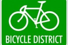büntetés, ellenőrzés, gyalogos, kerékpár, közlekedés, rendőrség