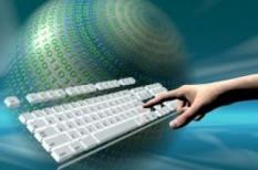 internet, online, szek, vásárlás