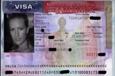 amerika, vizummentesseg