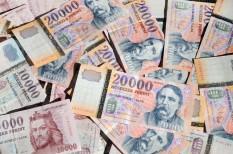 bankhitel, cib bank, hitelezés, kkv finanszírozás, kkv hitel, mikrovállalati hitel