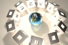 átszervezés, belső vállalati kihívások, szervezetátalakítás