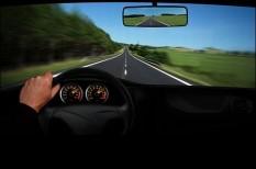autóipar, autópiac, új autó értékesítés