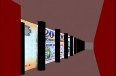 bankhitel, hitel, hitelezés, kisvállalati-hitel, kkv finanszírozás, mikrovállalati hitel