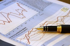 ekb, gdp, infláció, jegybanki alapkamat, mnb, növekedés