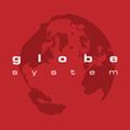 Globe System Kft.