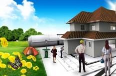 családok otthonteremtési kedvezménye, csok, építőipar, ingatlanpiac