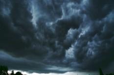 biztosítás, vagyonbiztosítás, viharkár