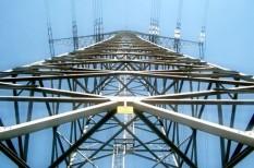 energia, energia pazarlás, energiafogyasztás