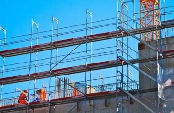 ágazat, csúszás, építőipar, határidő, kifizetés, számla