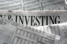 finanszírozás, jeremie, kockázati tőke