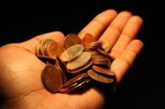 finanszírozás, start up, tömegfinanszírozás