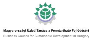 Üzleti Tanács a Fenntartható Fejlődésért