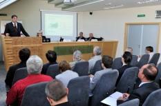 export, keleti nyitás, kkv export, orosz piac, oroszország, PP konferencia