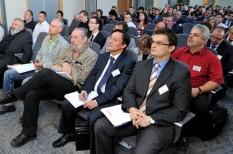 export, exportfinanszírozás, keleti nyitás, kkv export, orosz piac, PP konferencia